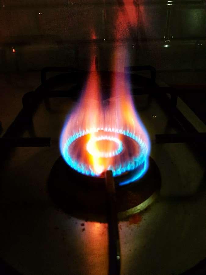 LPG_Gas_New_updates